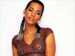Alicia Keys Baby Boy Egypt
