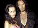 Russell Brand Katie Perry Tape