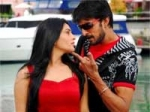 Kichcha Huchcha Movie Review