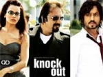 Knock Out Review