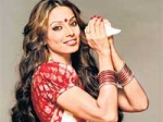 Bipasha Basu Suprise Bash Mom