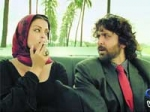 Guzaarish Music Review