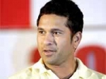 Sachin Watches Do Dooni Chaar