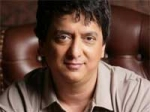 Sajid Nadiadwala Office Raided It
