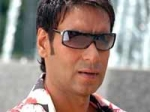 Aakrosh Ajay Devgn Honour Killing