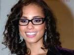 Alicia Keys Blissful Mother
