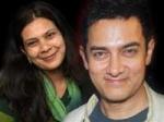 Aamir Loggerheads Peepli Live Director