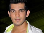 Arjun Bijlani No More Single
