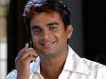 Madhavan Vikram Work Again