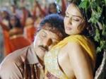 Raghavendra Naariya Seere Kadda Audio