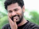 Prabhu Deva Engeyum Kadhal Audio