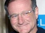 Robin Williams Play Bengal Tiger