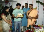 Tarun Marries Priya Radio Mirchi