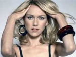 Naomi Watts Play Marilyn Monroe