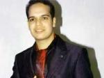 Samarth Naik Turn Filmmaker