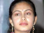 Abhinaya Puneet Nadodigal Remake