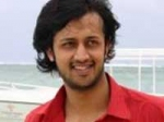 Atif Aslam Actor Btown