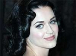 Katy Perry Begs Privacy Wedding