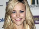 Rachel Mcadams Likes Dating Costars