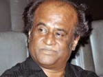 Rajinikanth Ravikumar Joining Hands