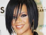 Rihanna Leaves Jordan Joins Jayz