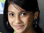 Tanvi Debut Kannada Film