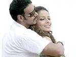 Bipasha Basu Role Slashed Aakrosh
