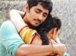 Siddharth Bava Releasing