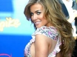 Carmen Electra Girl Kiss Music Video