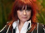 Chrissy Amphlett Breast Cancer
