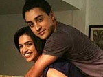 Imran Deepika Roped Dinesh Next