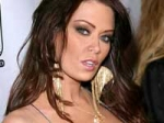 Jenna Jameson Broadway Musical Role