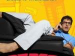 Jhootha Hi Sahi Unfavourable Reviews
