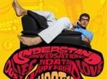 Jhootha Hi Sahi Movie Review