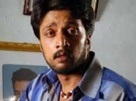 Sudeep Vivek Surya Rakta Charitra