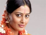 Veera Bahu Concludes Shooting