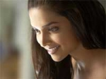 Deepika Padukone Busy Year