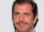 Mel Gibson Furious Hangover 2 Axe