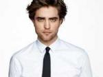 Robert Pattinson Music Legend Death