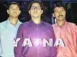 Samarth Dubbing Works Yatna