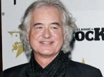 Jimmy Page Photo Biography Soldout