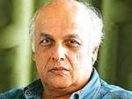 Mahesh Bhatt Launch Rahul Jism