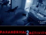 Paranormal Activity 2 Top Box Office