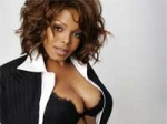 Janet Jackson Dismiss Wedding Rumours