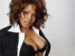 Janet Jackson Dismiss Wedding Rumours