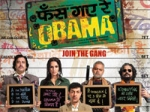 Phas Gaye Re Obama Preview