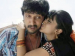 Four Kannada Films Fate Box Office
