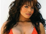 Janet Jackson Big Breasts Age