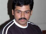 Karthi Roped In Rajesh