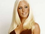 Kendra Wilkinson Turned Down Playboy